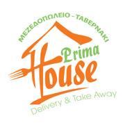 ΦΟΥΤΣΑΛ | Έναρξη χορηγικής συνεργασίας με «Prima House»